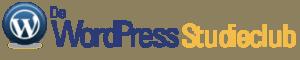 WordPress Leren - Zelf je eigen website maken!