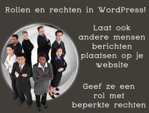 rollen-en-rechten-in-WordPress-Gastblogger-voor-je-blog